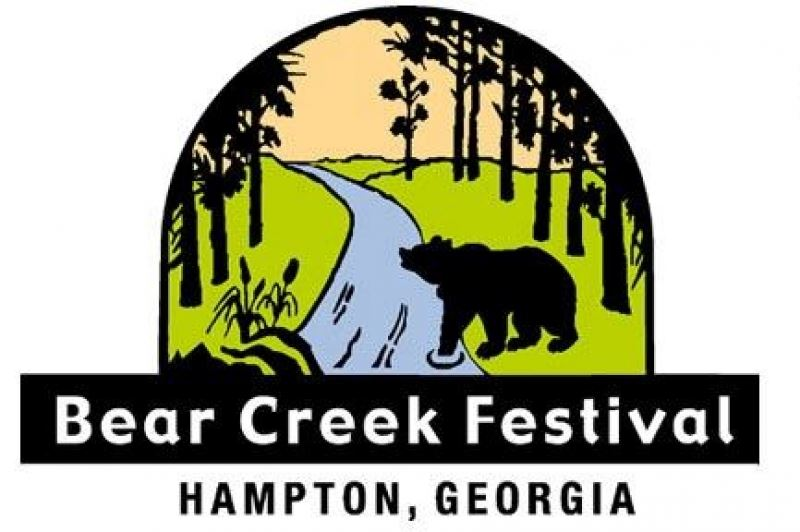 Bear Creek Festival image