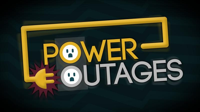 Power-Outages-Graphic